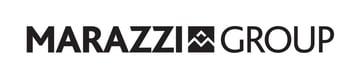 MarazziGroup_logo